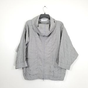 Stella McCartney for Adidas Windbreaker Jacket